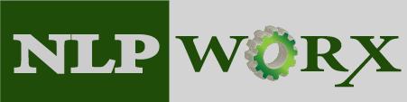 NLPWorx Logo box