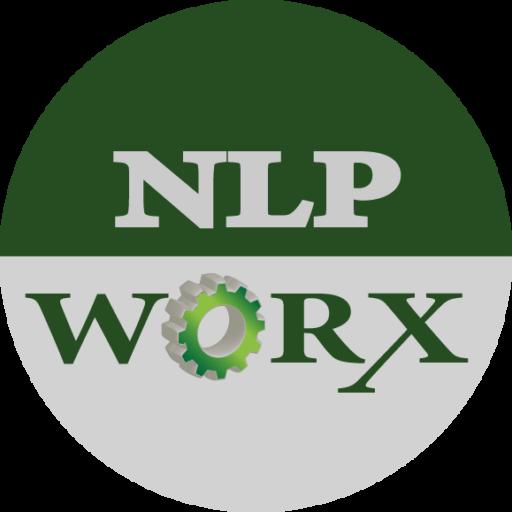 NLPWorx